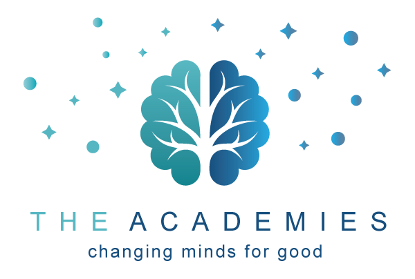Academies Website